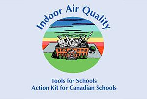 tools-for-schools-iaq-kit