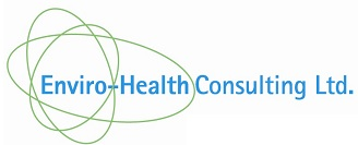 enviro-health-consulting-ltd